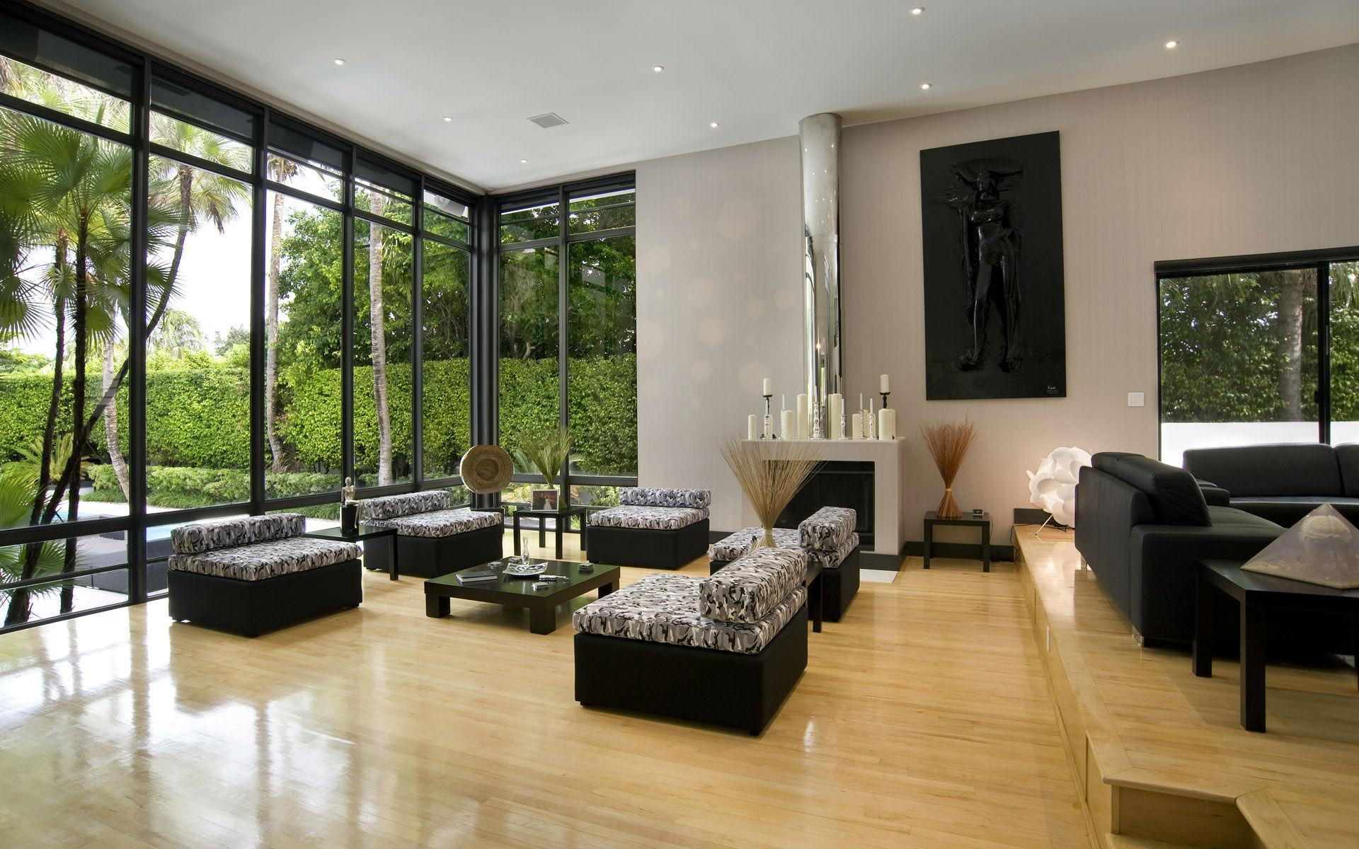 livingroombg